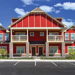apartments near campus san marcos tx sanctuary lofts photo of the retreat san marcos tx united states 39 photos 31 reviews apartments 512 craddock