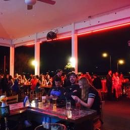 Good Restaurants In Daytona