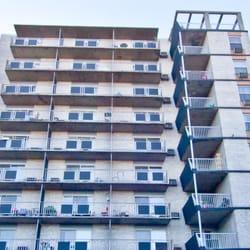 Photo Of Park Meridian Apartments   Washington, DC, United States