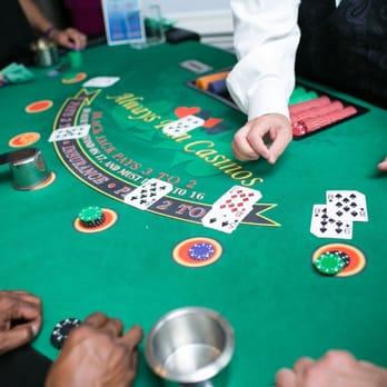 Pokeri staris mitaan tai ei kommentoidam