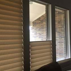 Photo Of Rmc Solar Screens Blinds And Shutters Fulshear Tx United States