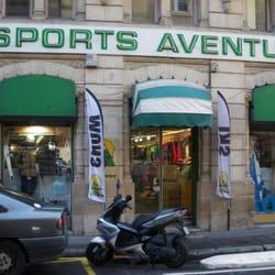 Avis Sport Cursol 10 Aventure Rue 6 Sports Vêtements De 7vyfIYb6g