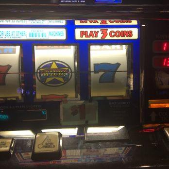 Chumash casino directions casino junket aaa