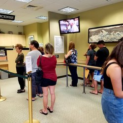 hawaii drivers license renewal payment