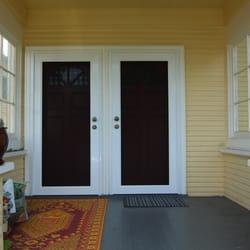 Photo of Complete Door Service - Oakland CA United States. Ask us about & Complete Door Service - CLOSED - 12 Reviews - Door Sales ...