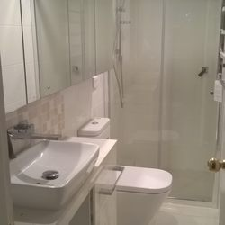 Photo Of Simply Kitchens U0026 Bathrooms   St Mosman New South Wales,  Australia. A