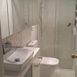 Photo Of Simply Kitchens U0026 Bathrooms   St Mosman New South Wales,  Australia. A