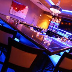 Photo Of Johnny S Italian Steakhouse West Chester Oh United States The Blu