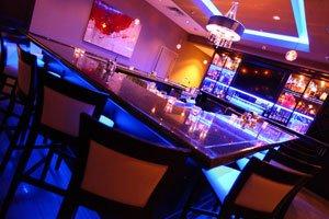Johnny's Italian Steakhouse: 5800 Muhlhauser Rd, West Chester, OH