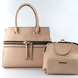Photo Of Sd Designer Handbags Chula Vista Ca United States