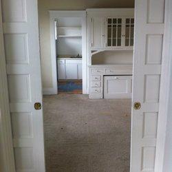 Bayview Apartments Apartments 515 N 2nd St Tacoma Wa Phone