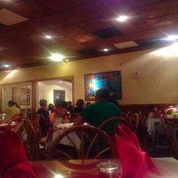 Favori Restaurant Santa Ana Ca