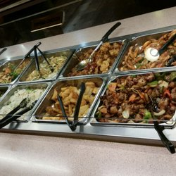 Photo Of China Buffet Omaha Ne United States