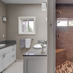 photo of lincoln bathroom remodels lincoln ne united states bathroom remodel lincoln - Bathroom Remodel Lincoln Ne