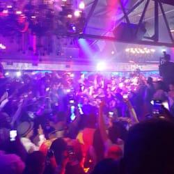 Teen night clubs in atlanta georgia message removed