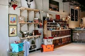 Lone Star Dry Goods: 225 Shops Blvd, Willow Park, TX