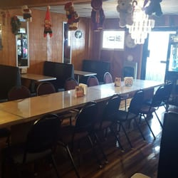 Photo Of Maxies Family Restaurant Bar Old Forge Pa United States