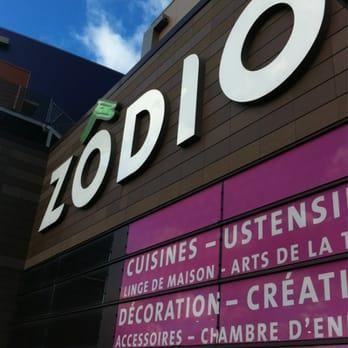 Zodio 33 Photos 30 Avis Arts De La Table Ave De L