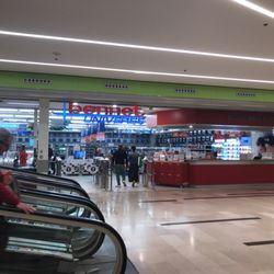 sports shoes 949a9 c4fec Bennet - Supermarkt & Lebensmittel - Via Asiago 40, Como ...