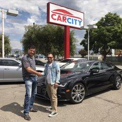 Glendale Car Dealers >> Car City Closed Car Dealers 925 S Brand Blvd Glendale Ca