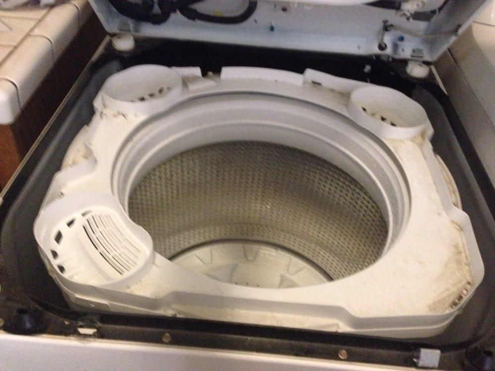 Appliance Repair Specialist Appliances Amp Repair