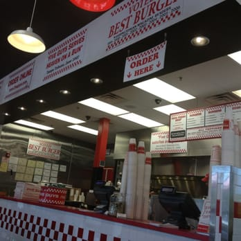 dartmouth guys Five guys burgers and fries new bedford five guys burgers and fries, dartmouth get menu, reviews, contact, location, phone number, maps and more for five guys burgers and fries restaurant.