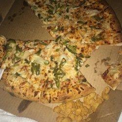 Top 10 Best Pizza Hut Near Me Near Miami Beach Fl 33141
