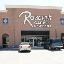 All Starrs Carpet Care Cleaning Houston Company Clean Carpets Residential Commercial Memorial Katy Sugarland