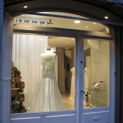 Ma Robe Robes De Mariée 27 Rue Bouquières Carmes