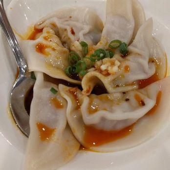 Fortune Chinese Restaurant Menu Columbus Oh