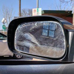 mister car wash 12 photos 12 reviews car wash 2525 ingersoll ave des moines ia phone. Black Bedroom Furniture Sets. Home Design Ideas