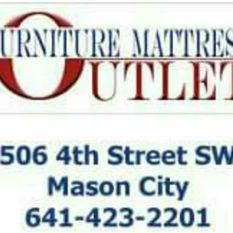 Photo Of Furniture Mattress Outlet Mason City Ia United States