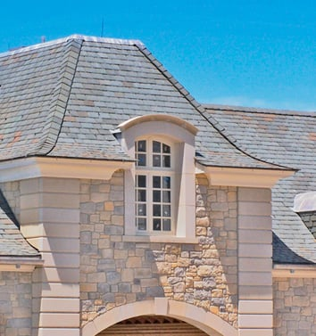 Concrete Tile Roofing Elk Grove Ca Yelp