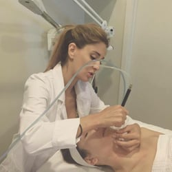 Skin Therapy by Z - Medical Spas - 9615 Brighton Way, Beverly Hills