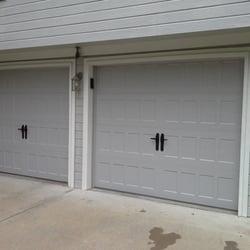 Right Track Garage Door   35 Photos   Garage Door Services ...