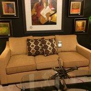 Bachman Furniture