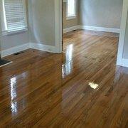 cape fear flooring - 10 photos - flooring - 145 longleaf dr