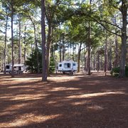 This Photo Of Crooked River State Park   Saint Marys, GA, United States.  Very