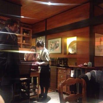 takara 87 photos 60 reviews japanese 14 rue. Black Bedroom Furniture Sets. Home Design Ideas