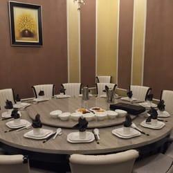 Fey Restaurant Menlo Park Ca