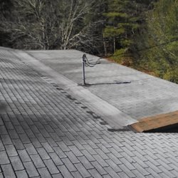 Affordable Quality Roofing And Construction