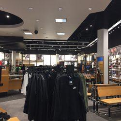 Finish Line - CLOSED - 17 Reviews - Shoe Stores - 401 NE