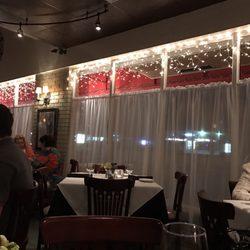 Photo Of Nonna Maria Restaurant North Palm Beach Fl United States
