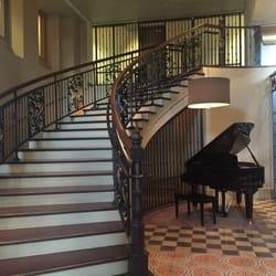 Gables Villa Rosa - 29 Photos & 25 Reviews - Apartments - 2650 ...