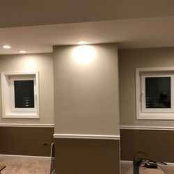 Photo Of American Window And Siding Downers Grove Il United States
