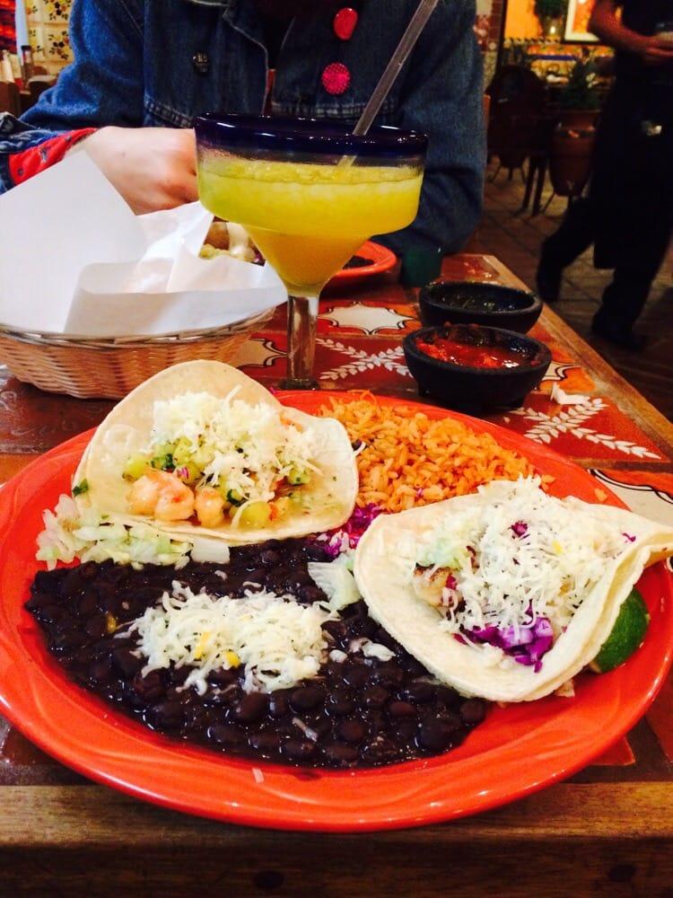 Rosa Mexican Food Mesa Az