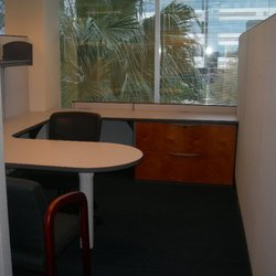 Photo Of Lone Star Office Furniture   Longview, TX, United States. Pre Owned
