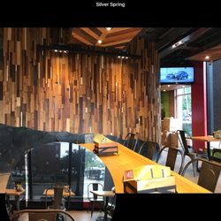 Photo Of Italian Kitchen Silver Spring Md United States Very Nice