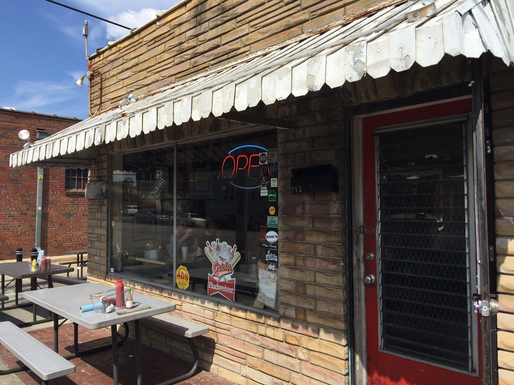 Best Soul Food Restaurants In Birmingham Alabama