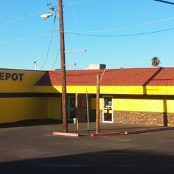 Photo of Mobile Home Depot - Mesa, AZ, United States